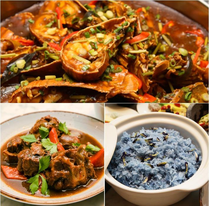 Katong Kitchen Mains