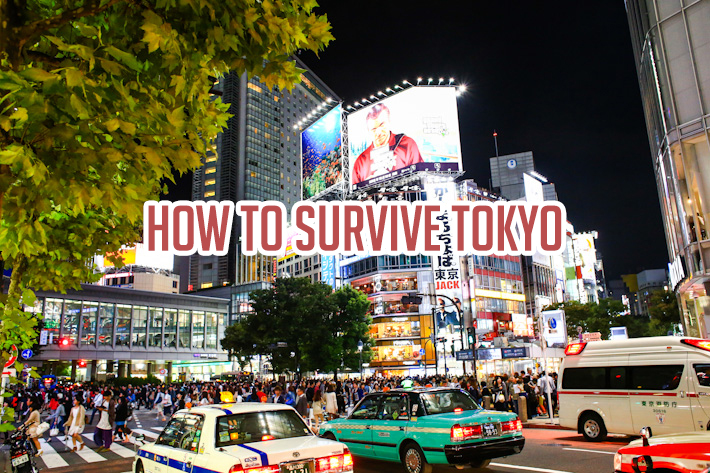 Tokyos-Times-Square 2