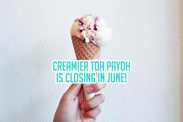 creamier-peanut-butter-jelly-ice-cream copy
