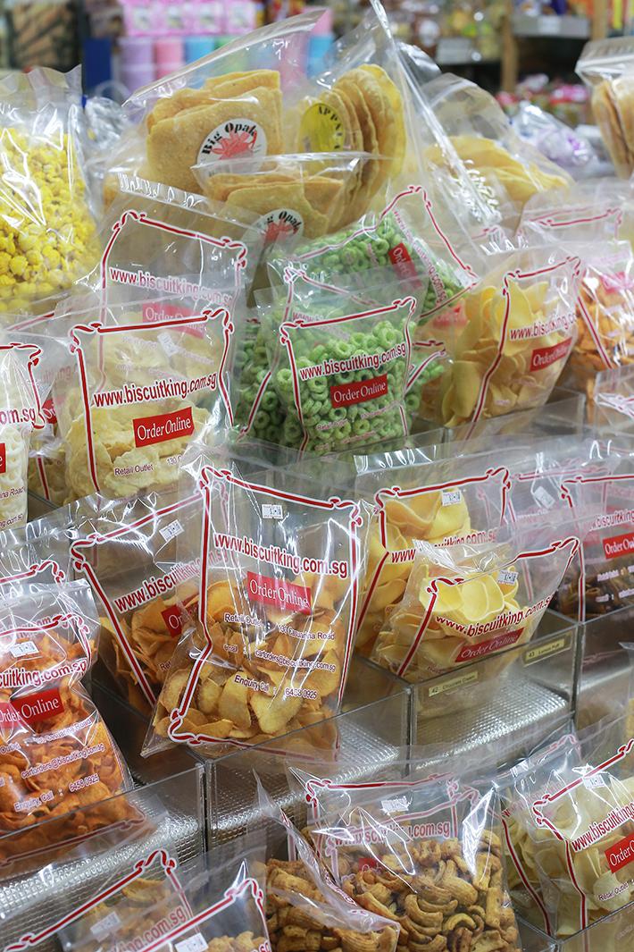 Biscuit-King-Snacks