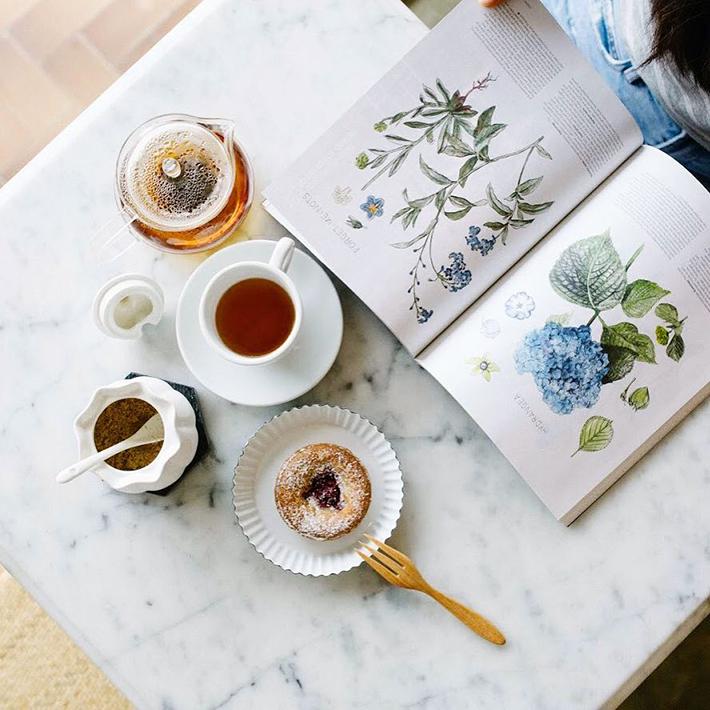 Hei Kim Cafe