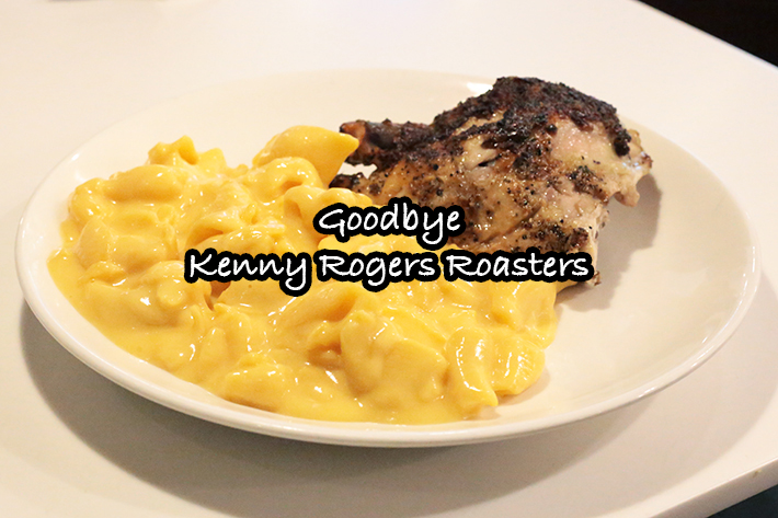 Kenny-Rogers-Roasters-Closing