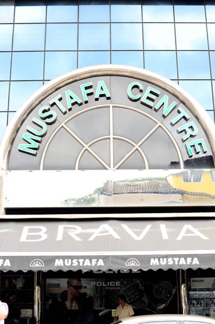 Mustafa-Centre-Singapore