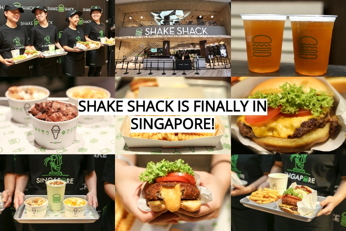 SHAKE SHACK COLLAGE 2