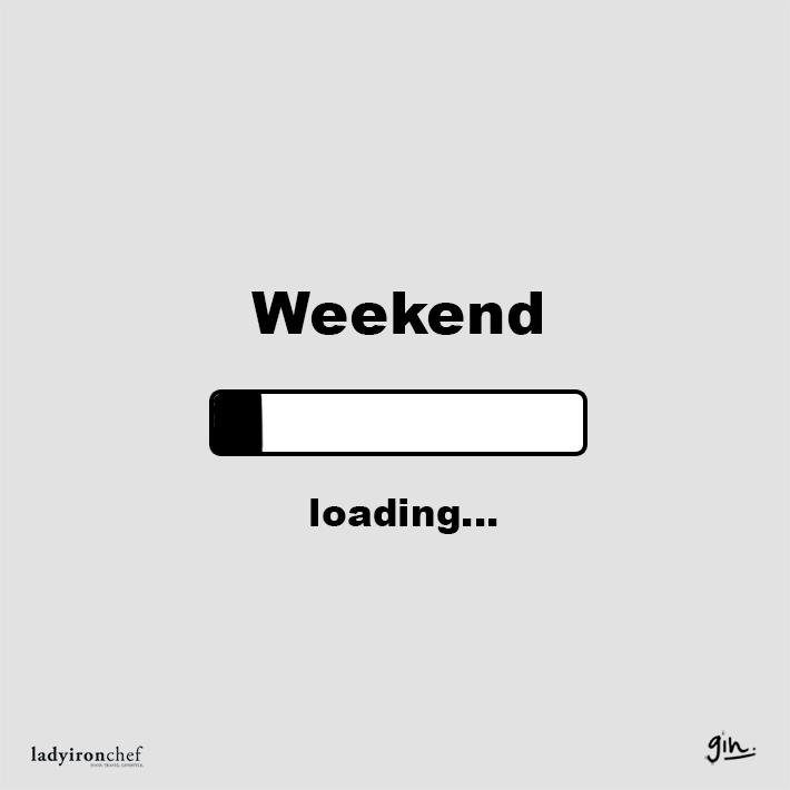 10. Mondays Loading