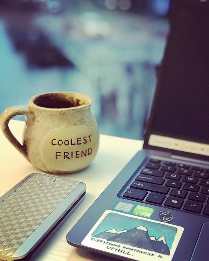 Coffeemin