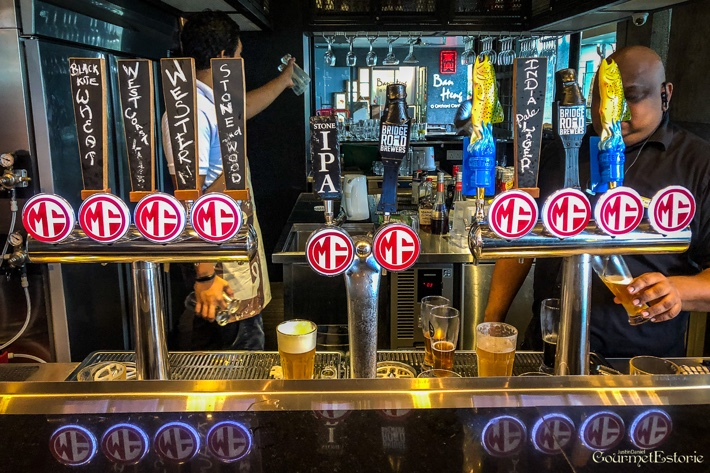 Morganfields-Saturday-Beer-Club-2018-4-of-8