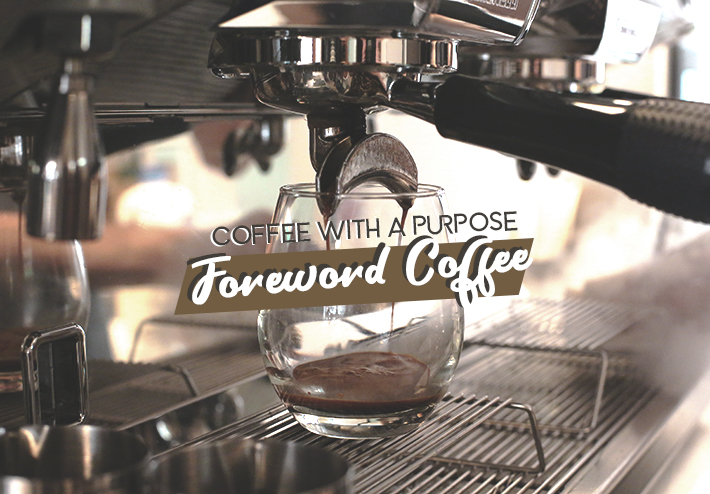 COVER foreword coffee