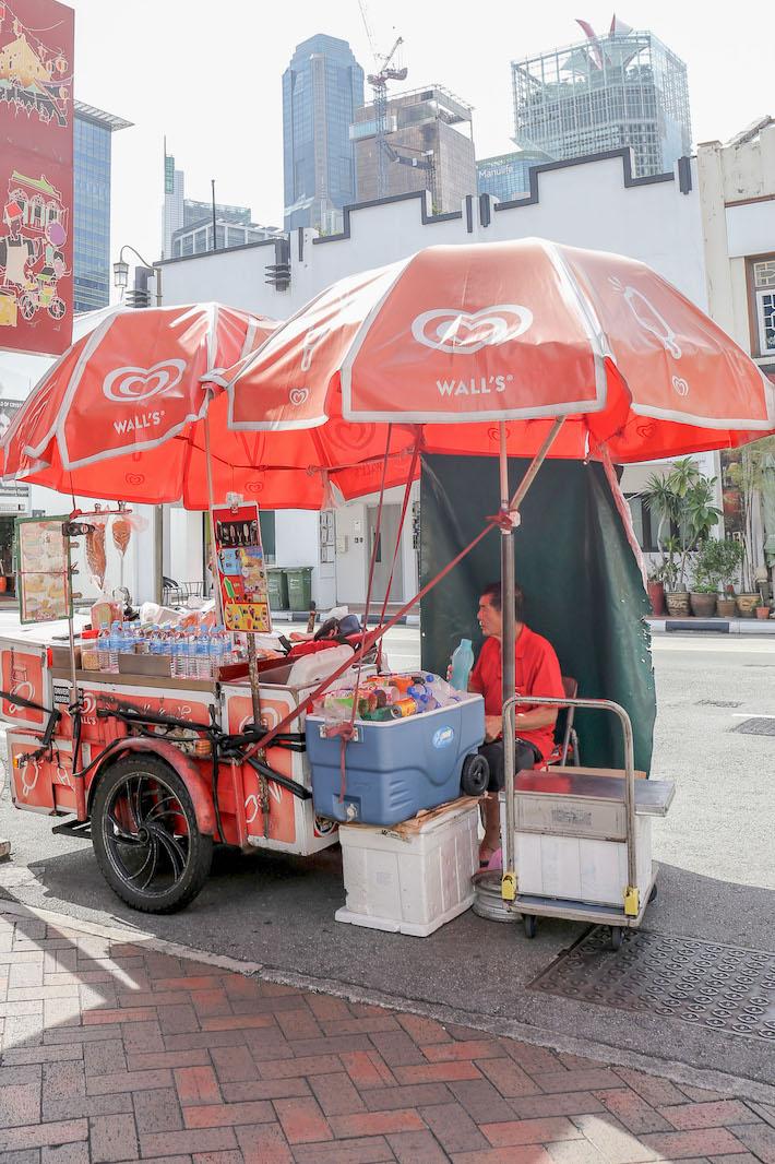 Chinatown Ice Cream Man copy