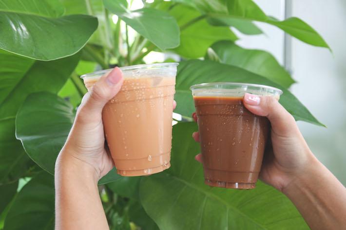 Banchong Drinks copy