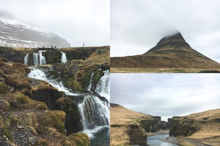 Iceland GoT