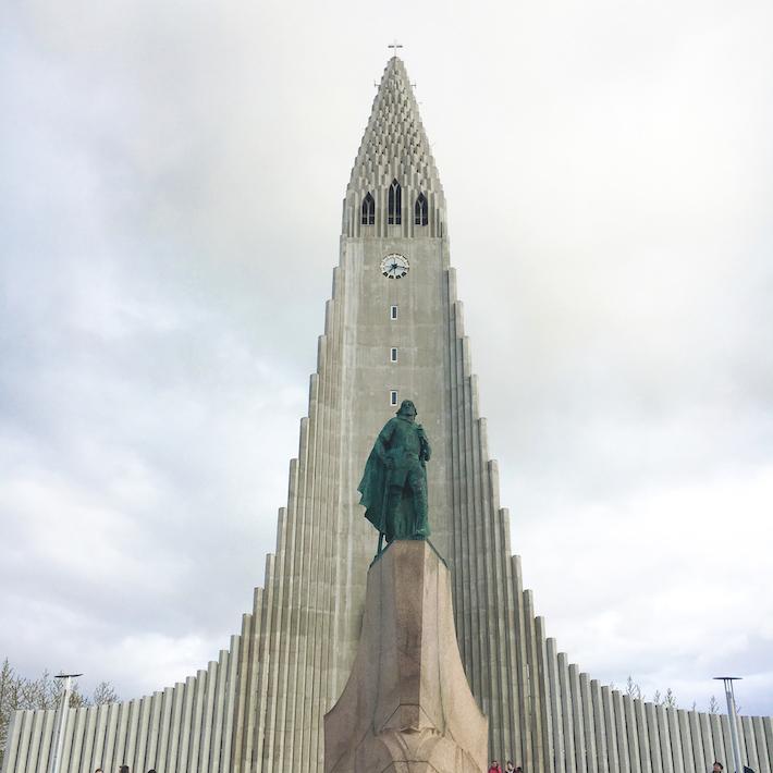 Teri_Iceland_Hallgrimskirkja