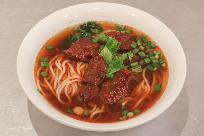 Hua Yi_Beef Noodles copy