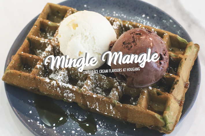 Mingle Mangle_Cover