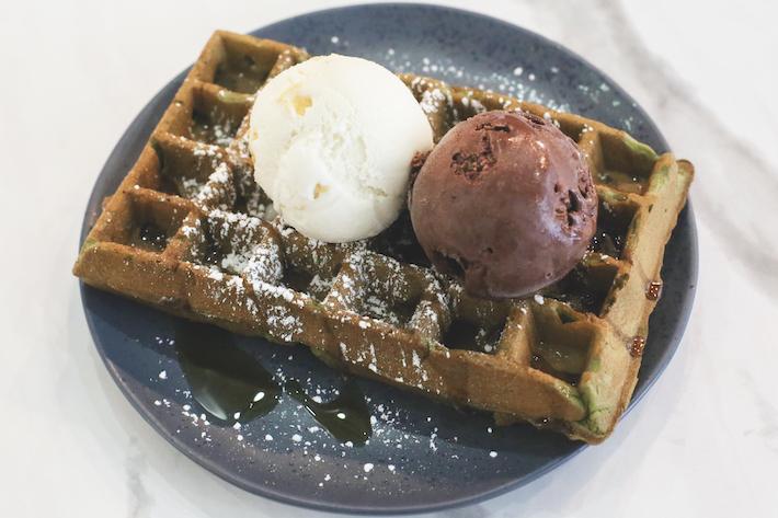 Mingle Mangle_Matcha Waffle copy