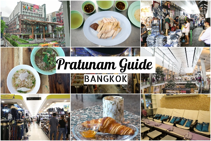 PRATUNAM GUIDE COVER PHOTO