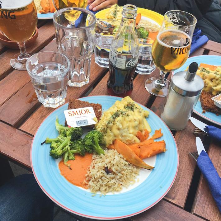 Teri_Iceland_Fish Stew