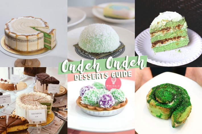 cover ondeh dessert guide