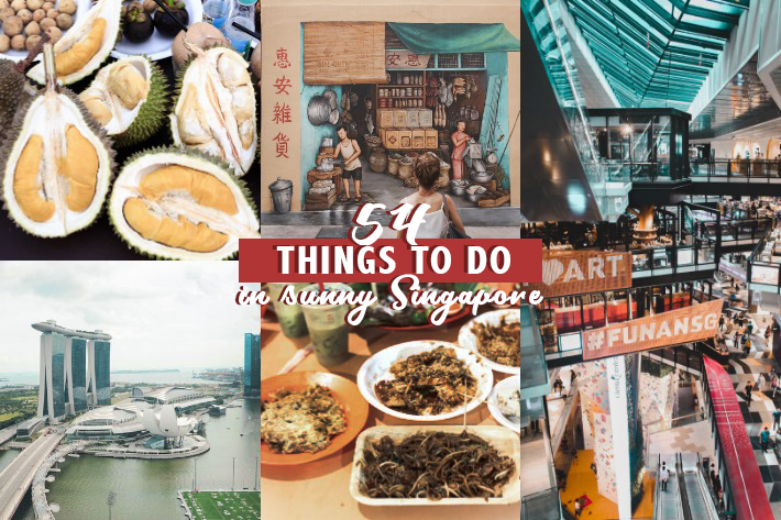 cover singapore things to do