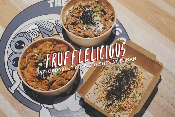 cover trufflelicious