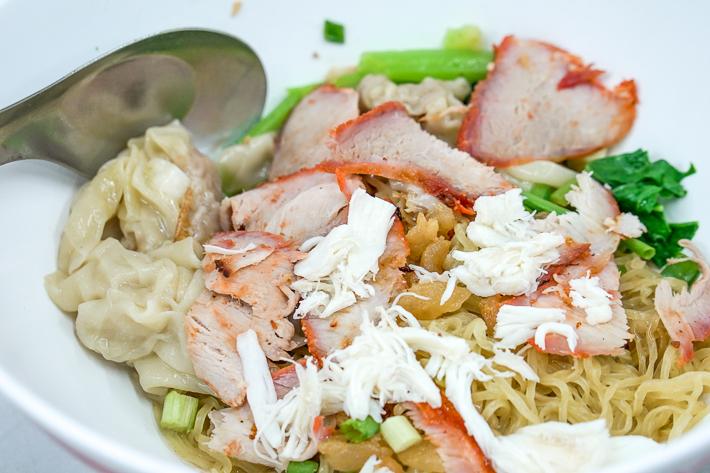 sabx2 wanton noodles