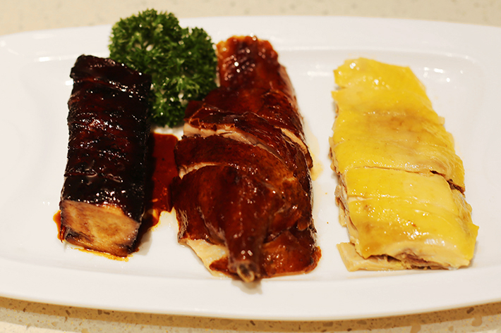 Canton-Paradise-Roasted-Meat