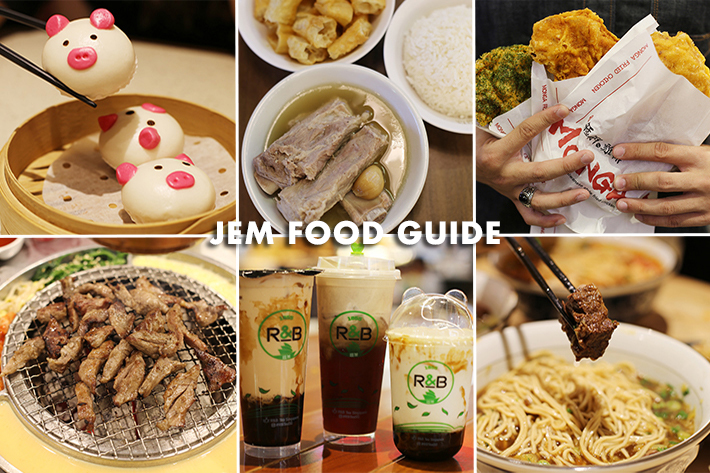 Jem-Food-Guide