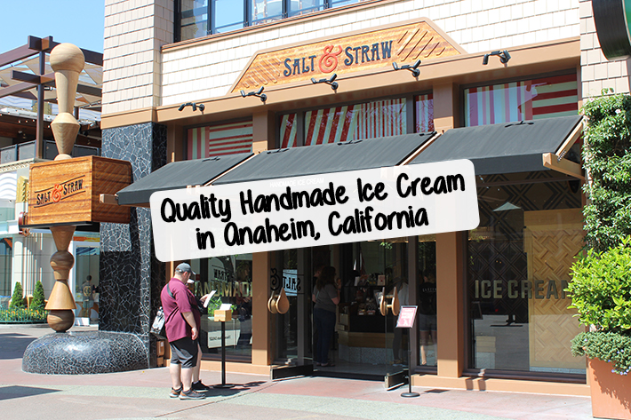 Salt & Straw Cover Photo-Revised