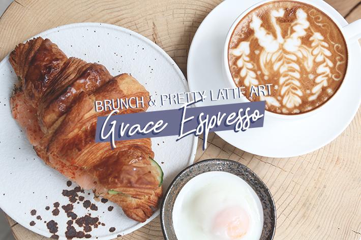cover grace espresso