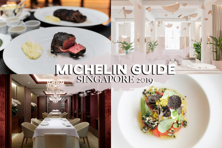 cover image before event michelin guide