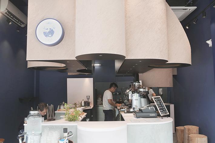 interior grace espresso