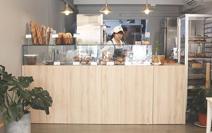 interior petit pain
