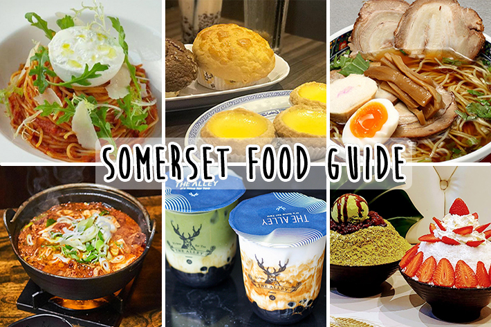 Somerset Food Guide Cover Image-01