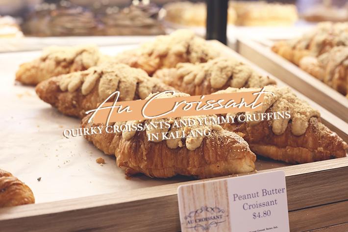 cover au croissant