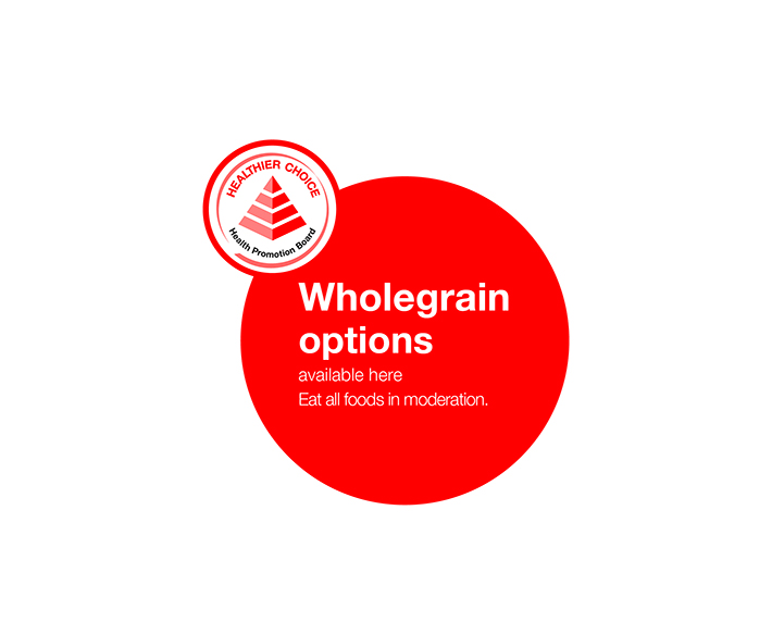 HPB Wholegrain