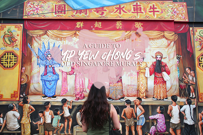 cover photo mural guide yip yew chong