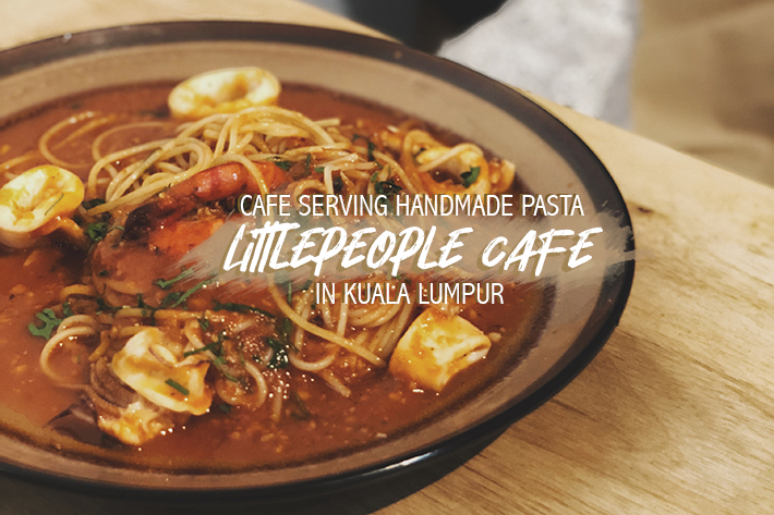 cover photo littlepeople cafe