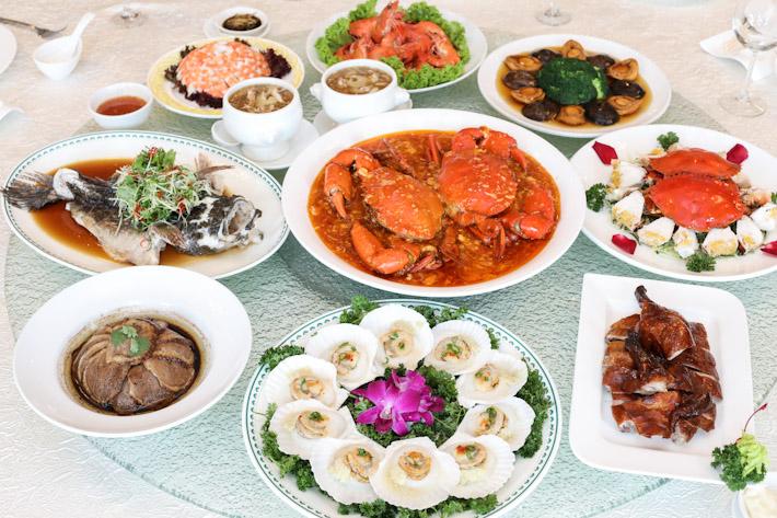 Ban Heng Seafood