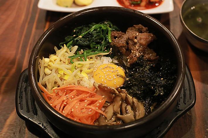 Ming-Jia-Bibimbap edited