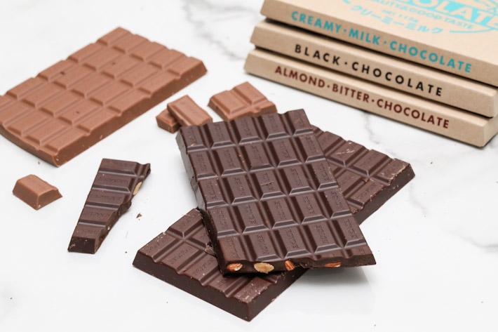 Royce' Chocolate