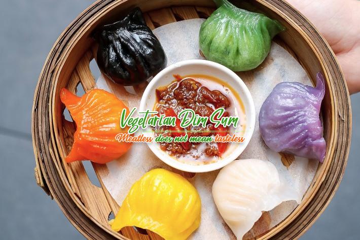 Vegetarian Dim Sum Banner copy