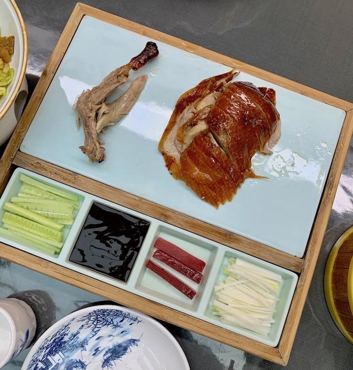 Dongmen+Peking+Duck+1