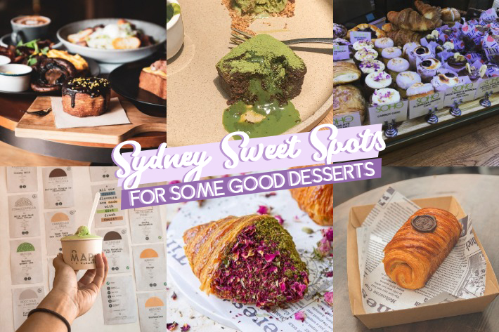 cover sydney desserts