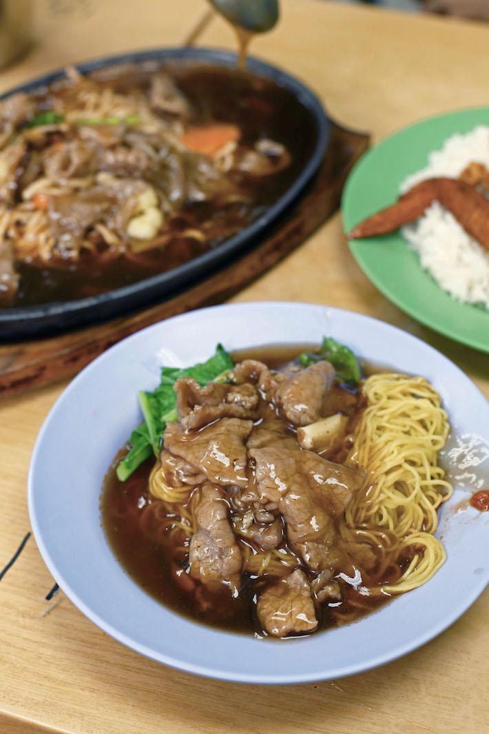 Cahaya-Muslim-Restaurant-Stewed-Beef-Noodles