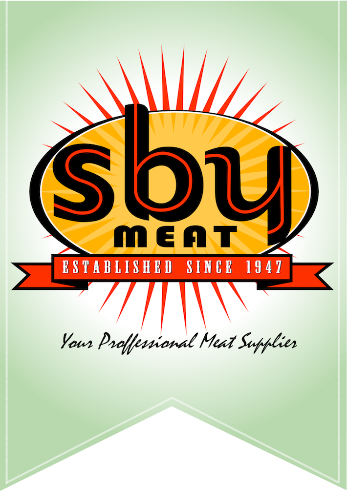 SBY Meat