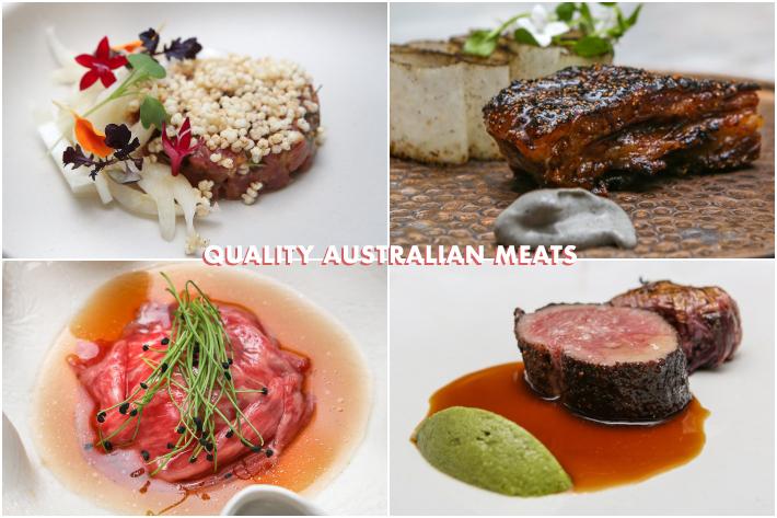 AUSTRALIAN-MEAT-LIVESTOCK