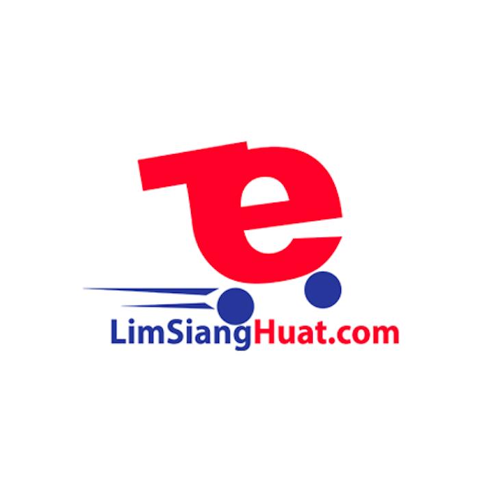 Lim Siang Huat from FB