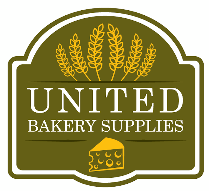 United Bakery Supplies from FB