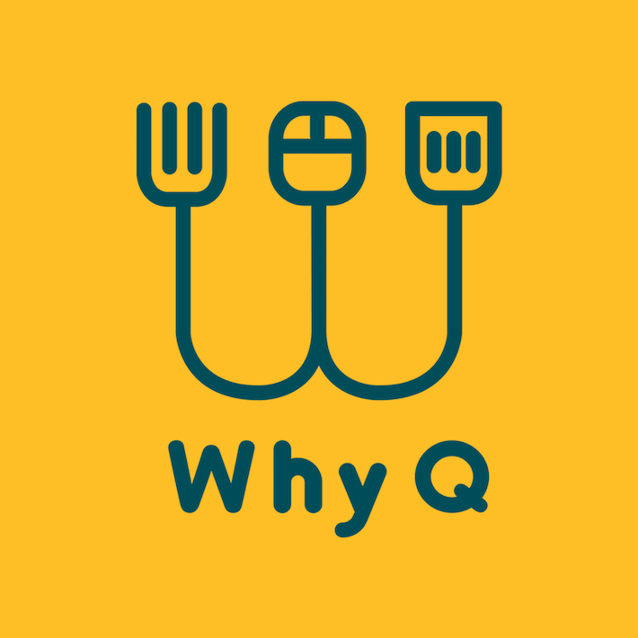 WhyQ from FB