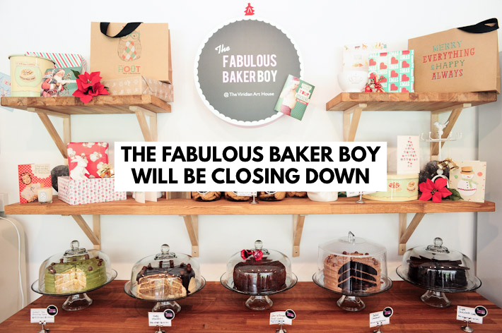 Fabulous-Bakery-Boy